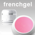 10 x 15 ml French-Gel pink Nr. 4 *OHNE LABEL